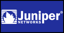 logo mediano Juniper disponible su tecnologia en Unidirect