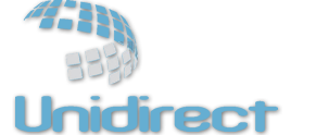 logo grande Unidirect