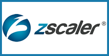 logo mediano Zacaler disponible su tecnologia en Unidirect